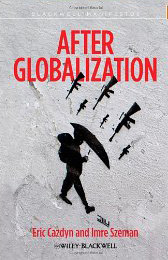 CazdynAfter Globalization [Hardcover]