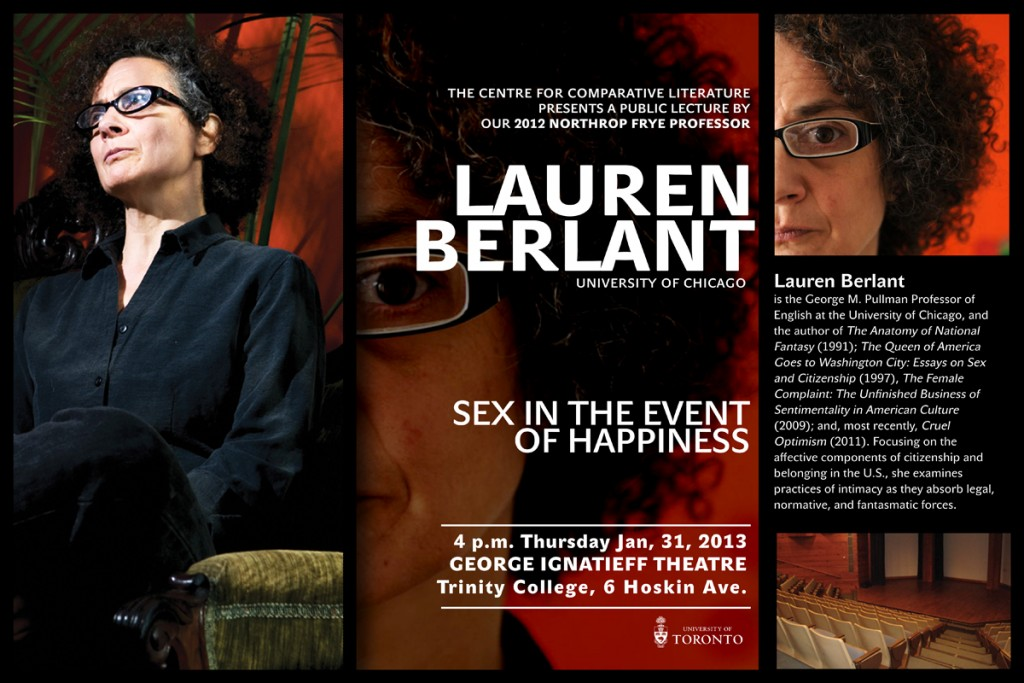 Poster_Berlant's_Lecture