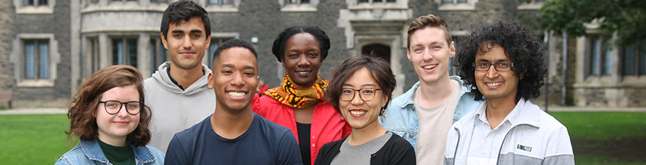 Postdoctoral Fellowships | Centre for Comparative Literature