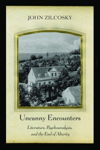 uncanny-encounters